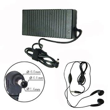 Download Drivers: Sony PCG-GRT360ZG Wireless LAN Adapter