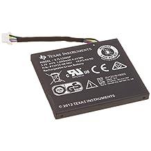 1300mAh 3.7L1060SP Battery TEXAS INSTRUMENTS TI-Nspire CX, TI-Nspire CX CAS Graphing Calculator