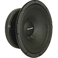 Selenium 10MB3P 10-Inch Woofer/Midbass