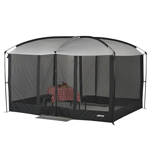Tailgaterz Magnetic Screen House