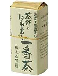 Tokyo Matcha Selection Tea VALUE Wholesale Hanedashi Fukamushi 1st Flush Green Tea 3kg 6 61lbs 300g 10 58oz 10bags Japanese Pure Green Tea From Japan Standard Ship By EMS With Tracking Insurance
