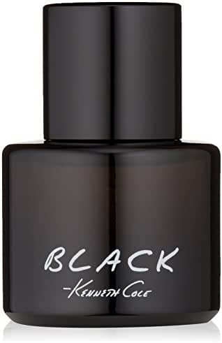 Kenneth Cole Black, 0.5 Fl Oz