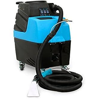 Mytee Extractor HP 60
