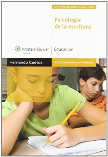 The skills related to the early reading acquisition in Spain and Peru