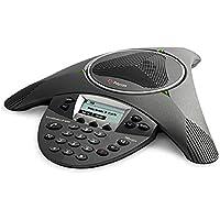 POLYCOM SoundStation IP 6000 PoE / PY-2200-15600-001 /