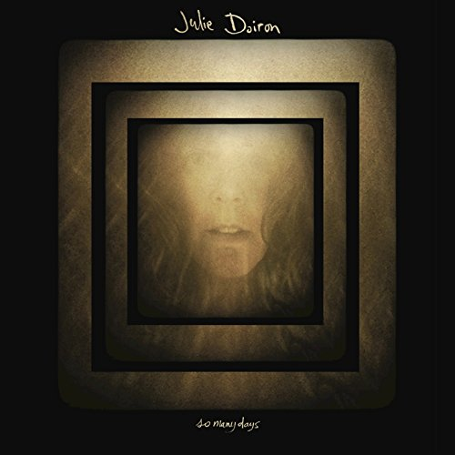 Julie Doiron-So Many Days-CD-FLAC-2012-FAiNT Download