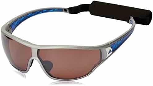 2641e88938a Shopping adidas - Sunglasses   Eyewear Accessories - Accessories ...