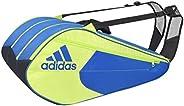 adidas überschall F5 Thermo 9 Racket Bag (Badminton, Squash, Tennis)
