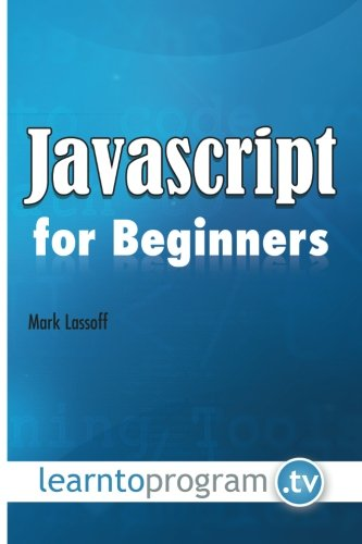Recoila Hose And Cord Reels Download Javascript For Beginners Book