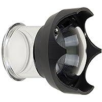 Ikelite SLR Dome Port f/ Nikon 18-105mm VR Lens