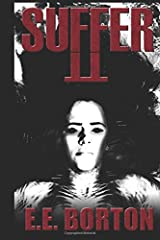 Suffer II Paperback