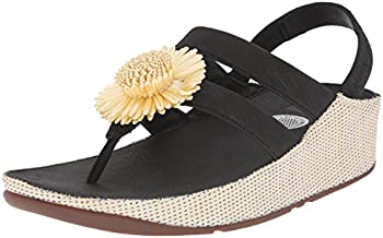 40-50% off Fitflop Women's Sandals