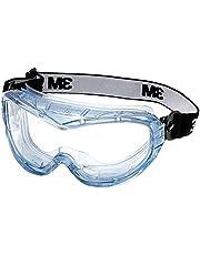3M Fahrenheit veiligheidsbril FheitSA