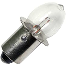 GE 23153 - KPR113 Miniature Automotive Light Bulb