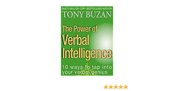 tony buzan book of genius pdf download