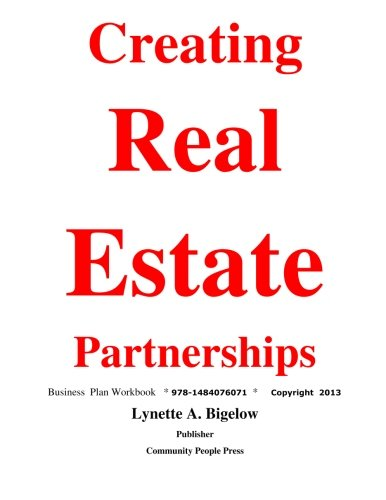 How to Develop a Succession Plan for Your Real Estate Partnership