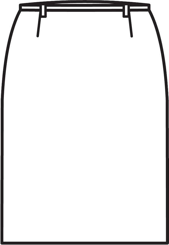 GREIFF Damen-Rock Business-Rock Stiftrock BASIC comfort fit - Style 1532 1532 1532 B00D1A0OBG Röcke Viele Stile e0ee6b