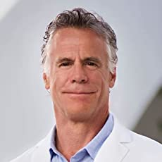 Andrew S. Cook MD FACOG