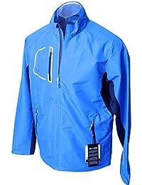 Collins Wind & Rain Jacket