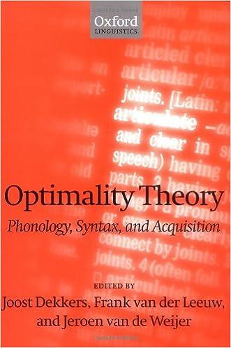 Theory of literature rene wellek pdf