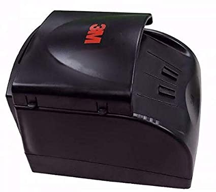 3M AT9000 MK2 DRIVER FOR WINDOWS 7