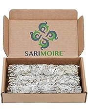 Sarimoire Sage Bundels Sets