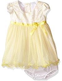 yellow dress amazon appstore
