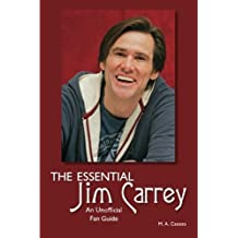 The Essential Jim Carrey