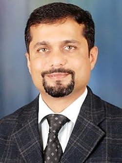 Sudarshan Mahabal