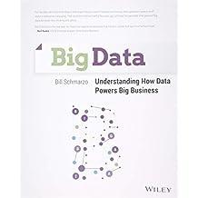 Big Data: Understanding How Data Powers Big Business