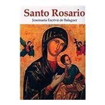 Santo Rosario/ Holy Rosary