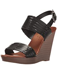 Women's Jayleesa Wedge Sandal