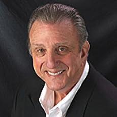 Steven M. Forman