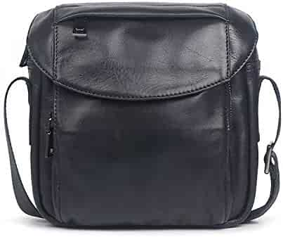 cadd58fd7243 Shopping Beige or Blacks - $50 to $100 - Messenger Bags - Luggage ...