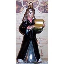 Hermione Granger Polonaise Ornament From Kurt Adler Limited Edition