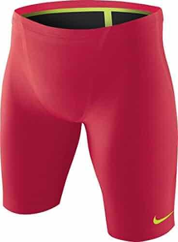 30eb579aaf Shopping Nike - Swim - Clothing - Men - Clothing, Shoes & Jewelry on ...