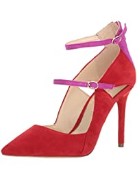 Women's Liviana Pump