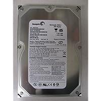 Seagate ST3250823A 250GB UDMA/100 7200RPM 8MB IDE HDD