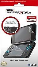Hori - Protector De Pantalla (New Nintendo 2DS XL)