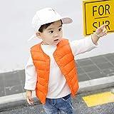 Sameno Toddler Kids Baby Clothes 1-5 T Boy Girl