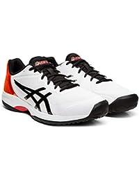 Gel-Court Speed Mens Tennis Shoes