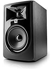 """JBL Lsr3MKII Series, 5"""" speaker"""