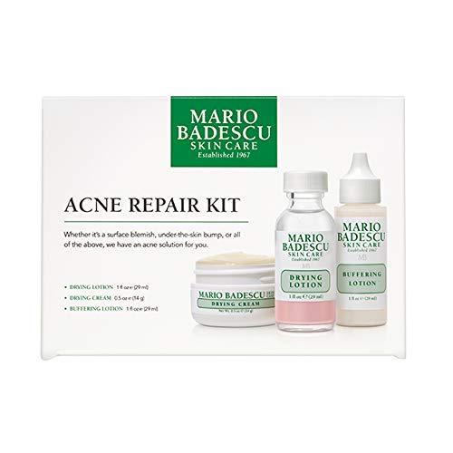 Amazon Com Mario Badescu Skin Care Inc Gift Sets