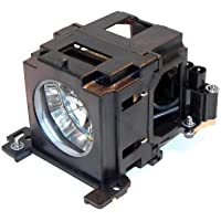 Projector Lamp for Hitachi