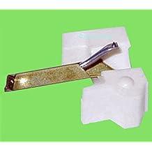 NEW IN BOX NEEDLE FITS SHURE M-44 N-44 M44-7 M-44MR M-55 N44 4759-D7 759-D7