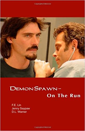 Demonspawn: On the Run
