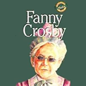 Fanny Crosby Audiobook