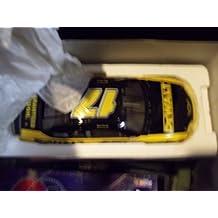 RCCS SELECT BANK NASCAR 17 DEWALT MATT KENSETH 1999 MONTE CARLO