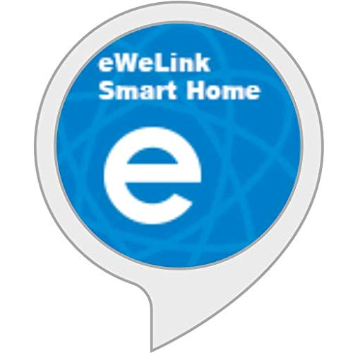 eWeLink Smart Home