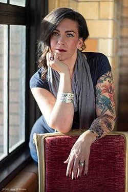 Jennifer Kohout